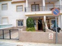 GF Apartment in Montemar, Algorfa (0)