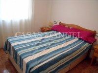 GF Apartment in Montemar, Algorfa (5)