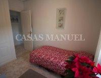 GF Apartment in Ciudad Quesada (3)