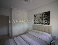 GF Apartment in Ciudad Quesada (6)