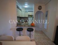 GF Apartment in Ciudad Quesada (10)