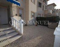 GF Apartment in Ciudad Quesada (16)