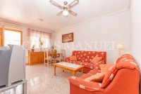 A lovely ground floor apartment in Playa Flamenca (2)