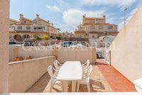 A lovely ground floor apartment in Playa Flamenca (4)