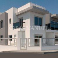 Ground Floor Apartments in Benijofar Village (14)