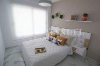 Top Floor Apartments in Benijofar Village (8)