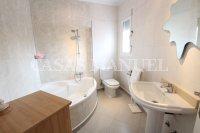 Stunning 3 Bed / 2 Bath South-Facing Villa With Pool (15)