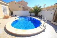 Superior 2 Bed / 2 Bath Villa with Private Pool  (16)