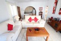 Superior 2 Bed / 2 Bath Villa with Private Pool  (20)