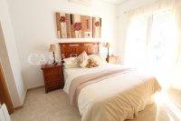 Superior 2 Bed / 2 Bath Villa with Private Pool  (23)