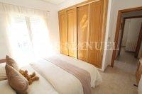 Superior 2 Bed / 2 Bath Villa with Private Pool  (24)