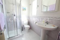 Superior 2 Bed / 2 Bath Villa with Private Pool  (25)