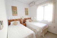 Superior 2 Bed / 2 Bath Villa with Private Pool  (27)