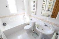 Superior 2 Bed / 2 Bath Villa with Private Pool  (26)