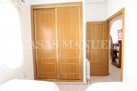 Superior 2 Bed / 2 Bath Villa with Private Pool  (28)