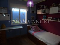 Lovely Unique Townhouse in Los Montesinos (3)