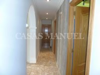 Lovely Unique Townhouse in Los Montesinos (4)