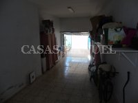 Lovely Unique Townhouse in Los Montesinos (2)