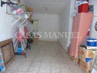 Lovely Unique Townhouse in Los Montesinos (7)