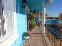 Lovely Unique Townhouse in Los Montesinos (8)