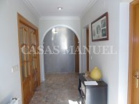 Lovely Unique Townhouse in Los Montesinos (9)
