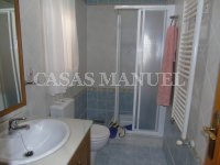 Lovely Unique Townhouse in Los Montesinos (21)
