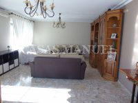 Lovely Unique Townhouse in Los Montesinos (23)