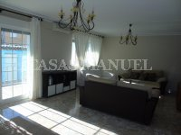 Lovely Unique Townhouse in Los Montesinos (24)