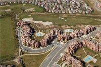 Superior Apartments in Mar Menor Golf  (1)