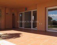 Superior Apartments in Mar Menor Golf  (5)