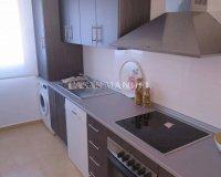 Superior Apartments in Mar Menor Golf  (6)