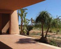 Superior Apartments in Mar Menor Golf  (10)