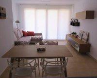 Superior Apartments in Mar Menor Golf  (8)
