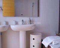 Superior Apartments in Mar Menor Golf  (13)
