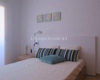 Superior Apartments in Mar Menor Golf  (14)