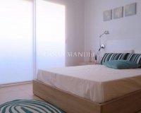 Superior Apartments in Mar Menor Golf  (15)