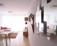 Superior Apartments in Mar Menor Golf  (16)