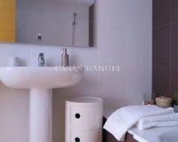Superior Apartments in Mar Menor Golf  (21)