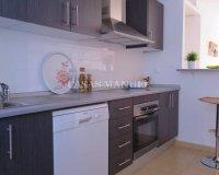 Superior Apartments in Mar Menor Golf  (7)