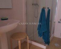 Superior Apartments in Mar Menor Golf  (23)