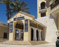 Superior Apartments in Mar Menor Golf  (30)