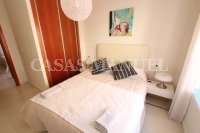 Contemporary 2 Bed Apartment - Res. Puerto Marina (2)