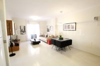 Contemporary 2 Bed Apartment - Res. Puerto Marina (10)
