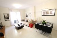 Contemporary 2 Bed Apartment - Res. Puerto Marina (3)