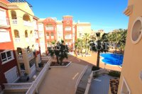 Contemporary 2 Bed Apartment - Res. Puerto Marina (13)