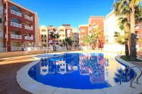 Contemporary 2 Bed Apartment - Res. Puerto Marina (0)