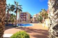 Contemporary 2 Bed Apartment - Res. Puerto Marina (18)
