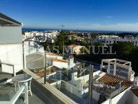 Lovely New Build Apartments in Águilas