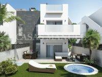 Key Ready Garden Apartments!