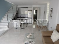 Stunning New Build Villas With Private Pool in Los Alcazares (7)